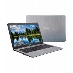 "Notebook Asus X541UA-GO816D, 15.6"" LED, Intel Core i3-6006U 2.00GHz, 4GB DDR4."