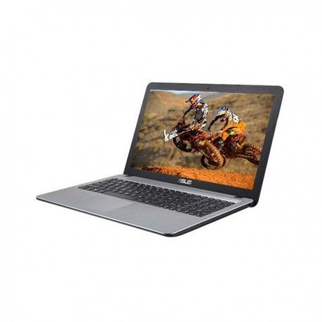 "Notebook Asus X540UP-GO006D, 15.6"" LED, Intel Core i5-7200U 2.50GHz, 4GB DDR4."