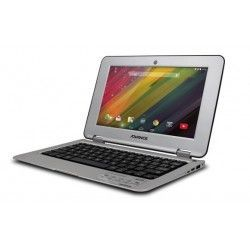 "Advance SmartPad SP6756, 10"" touch, 1024x600 Android 4.4, A31, 16GB, RAM 1GB."