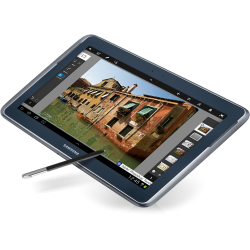 "Tablet Samsung Galaxy Note 10.1"" Touch , Android 6.0, Wi-Fi, Bluetooth."