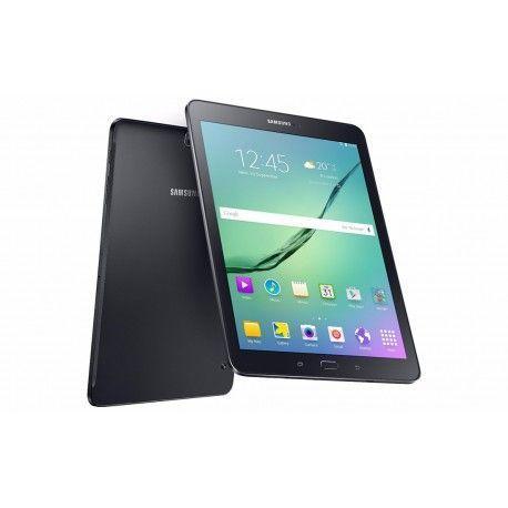 """Tablet Samsung Galaxy Tab S2 8"""" Touch , Android 6.0, Wi-Fi, Bluetooth"""