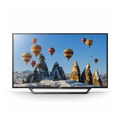 Smart TV 40"