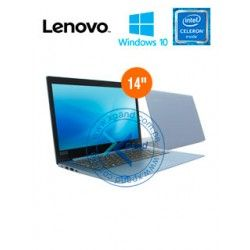 "Notebook Lenovo YOGA 510, 15.6"" Touch, Intel Core i5-7200U 2.50GHz, 4GB DDR4, 1TB SATA."